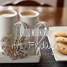 good morning friday coffee quotes. Simple Coffee Good Morning Itu0027s Friday And Morning Friday Coffee Quotes I