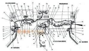 3000gt engine diagram shown in image below as parts and mitsubishi 3000gt engine diagram wiring diagram inspirational wiring diagram wiring diagram of wiring diagram mitsubishi 3000gt engine
