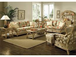 Royal Furniture Living Room Sets Living Room Furniture Greensboro Nc Living Room Ideas Living Room