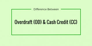Multiple Credit Cards Payoff Calculator Fresh Multiple Credit Card