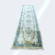 handmade rugs from india home a a rugs a a vintage handmade runner rug from free handmade rugs from india