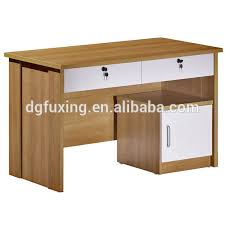 simple office table designs. interesting table lovable simple office table design melamine modern computer  portable intended designs u