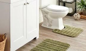 gray bathroom rugs s grey bath mat runner blue kohls gray bathroom rugs