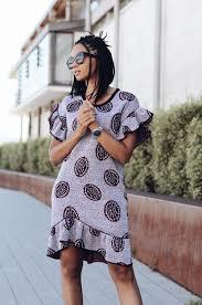 Mercredie Blog Mode Suisse Geneve Fashion Blogger Bloggeuse