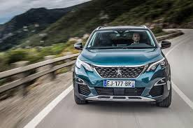 2018 peugeot 5008 review. fine 2018 peugeot 5008 front end inside 2018 peugeot review