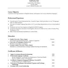 Traditional Resume Template Download Format Word Meaning Free Non