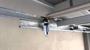 z wave garage door 2ZWave sensor and Limit Switch on Garage door  YouTube