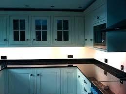 led under counter lighting kitchen. Kitchen Under Counter Lighting Cabinet Options Hardwired Best Led . H
