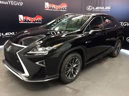 2018 lexus suv price.  2018 2018 lexus rx 350 luxury suv review pictures throughout lexus suv price u