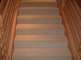 7 Tips for Installing Carpet on Stairs