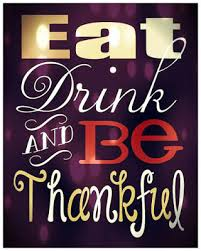 Happy Thanksgiving Quotes For Friends And Family Cool Happy Thanksgiving Quotes For Family And Friends The Best Quotes