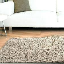 gy round rug thick area rugs rug sizes fabulous vista plain gy pile cream large gy round rug