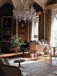 home interiors ireland. the irish country house: desmond fitzgerald knight of glin, james peill, fennell home interiors ireland