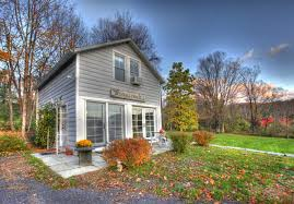 Small Picture Small House Bliss Small house designs with big impact