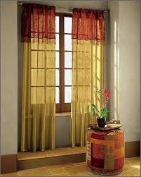 sheer curtain ideas nature shower curtains c shower curtains basement window curtains