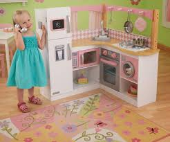 Childrens Wooden Kitchen Furniture Creative Toys Wooden Toy Kitchen Creative Toyss