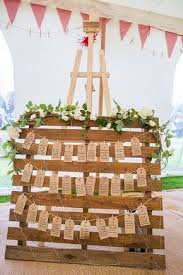 Crown Center Of Cumberland County Seating Chart 26 Diy Wood Pallet Wedding Ideas Pallet Seating Chart