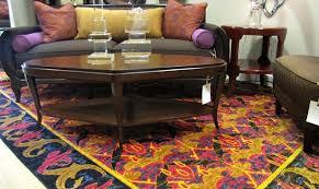 oriental rugs phoenix az