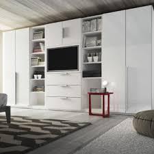 Bett 180 x 200 ohne inhalt, grundanbauturm links, bettbrücke mit oberschränke. Rauch Mobel Schlafzimmermobel Made In Germany