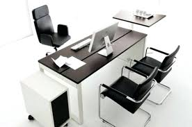 trendy home office furniture. funky home office furniture high end trendy .