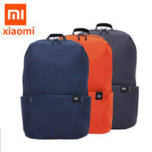 Best value Xiaomi <b>Urban Backpack</b> – Great deals on Xiaomi <b>Urban</b> ...