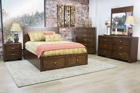 Sonoma Bedroom Furniture Mor Furniture For Less Bedroom Sets Top Sonoma Bedroom Mor