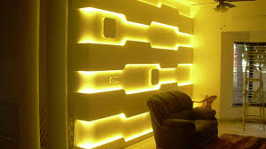 Interior Lighting For Homes Awesome Decoration