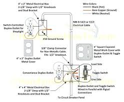 home phone wiring diagram australia valid rj11 wiring diagram using RJ11 Connector Wiring home phone wiring diagram australia valid rj11 wiring diagram using cat5 2018 home phone wiring diagram using