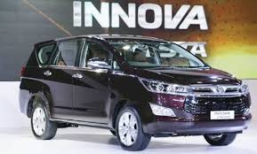 2018 toyota innova interior. delighful innova 2018 toyota innova interior when it comes to the interior this type of  car with eight roomy seats which can be good choice for modern  with toyota innova interior 1