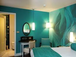 ... Great Color Combination Of Bedroom Wall Colour Combination For Bedroom  Walls ...