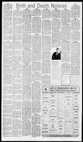 She has also prepared us for presentations and interviews in front of live. The Ottawa Citizen From Ottawa Ontario Canada On January 13 1983 24