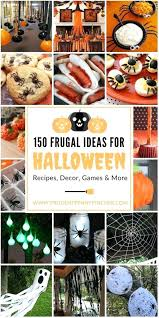Office Halloween Party Ideas Office Party Ideas Office Halloween