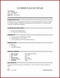 how to make a resume australia impressive decoration how do you write a resume how to make a resume