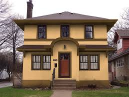 Small Picture Exterior Paint Colors Best Exterior House