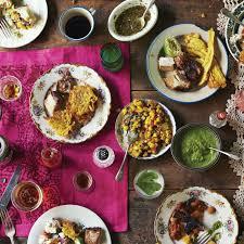 Miami's 12 Essential Cuban Restaurants - Eater Miami