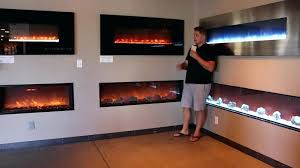 gas or electric fireplace full size of gas or electric fireplace which is better gas fireplace gas or electric fireplace