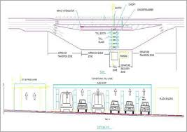 highway electrical diagrams on highway images free download Wiring Diagrams For Residential Housing highway electrical diagrams 1 household electrical diagrams electrical diagrams for houses residential electrical wiring diagrams wiring diagrams for residential housing