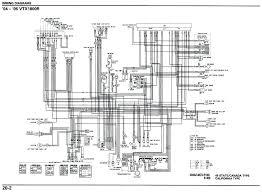 wiring diagram 5 honda vtx 1300 2003 oasissolutions co wiring diagram 5 honda vtx 1300 2003