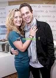 Kimberly Hope Wiki (Thomas Sadoski ex-vrouw) Leeftijd, bio ...