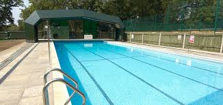 commercial swimming pool design. Commercial-1 Commercial Swimming Pool Design Jetform Pools