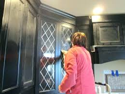 glass kitchen cabinet door inserts leaded glass door inserts glass kitchen cabinet doors best leaded glass