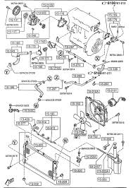 mazda mps engine diagram mazda wiring diagrams