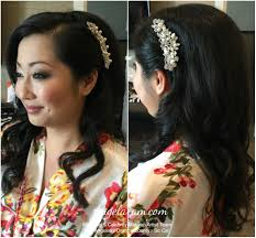 stani bridal makeup artist in new york daily