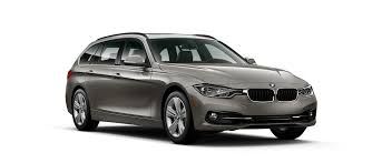 2018 bmw diesel wagon. beautiful bmw 2018 330i xdrive sports wagon 20liter bmw twinpower turbo inline  4cylinder intended bmw diesel wagon n