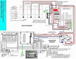inverter wiring diagram wire center u2022 rh 107 191 48 154