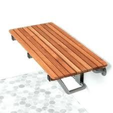 teak shower seat teak shower benches teak shower seats wide teak folding teak shower bench wall mounted folding teak shower bench