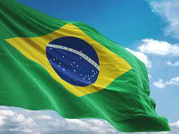 Nearshore Analysis In The Brazil
