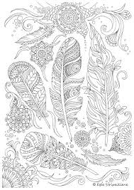 Small Picture Top 98 Photo Coloring Pages Tiny Coloring Page