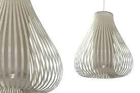 taupe lamp shades taupe lamp shade balloon hanging shade taupe taupe drum lamp shades taupe lamp taupe lamp shades