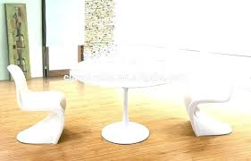 round stone dining table stone dining room tables round stone top marble top dining tables sydney